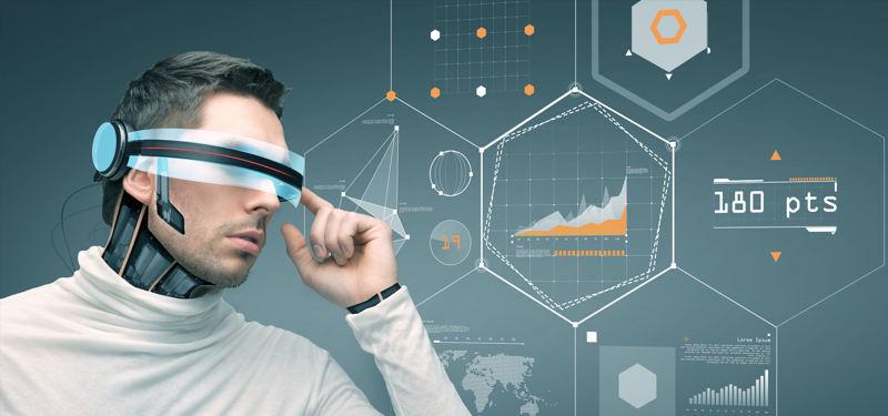 AMD Polaris te acerca a la realidad virtual