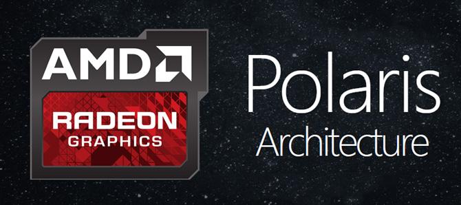 Photo of AMD Radeon R9 490X y R9 490 llegarán en Junio