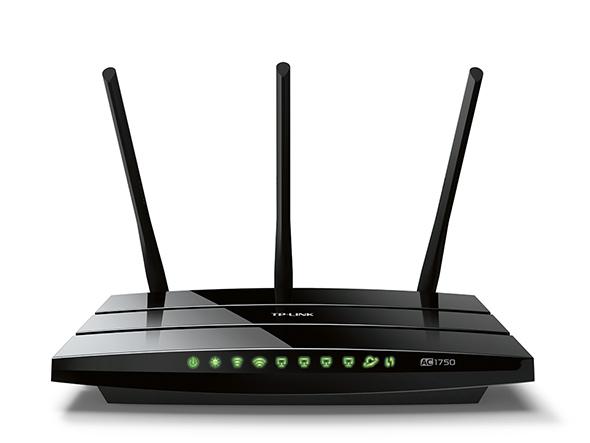 Archer-C7-mejor-router