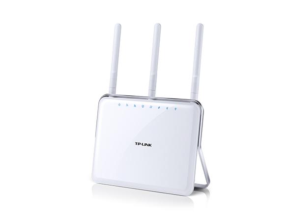Archer-C9-mejor-router
