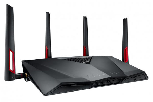 Asus-RT88U-mejor-router