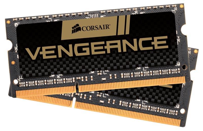 Corsair-VengeanceDDR3L