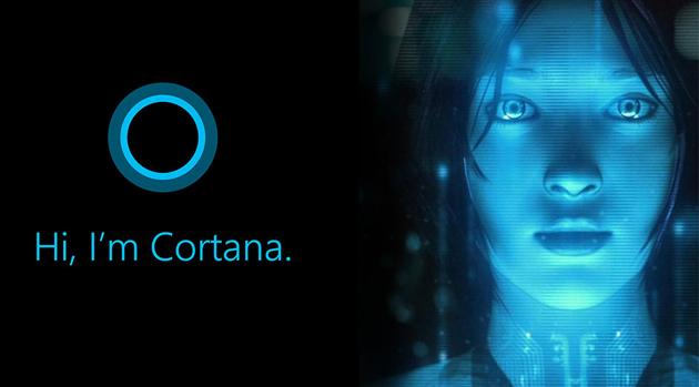 Photo of Cortana te dejará controlar dispositivos Alexa