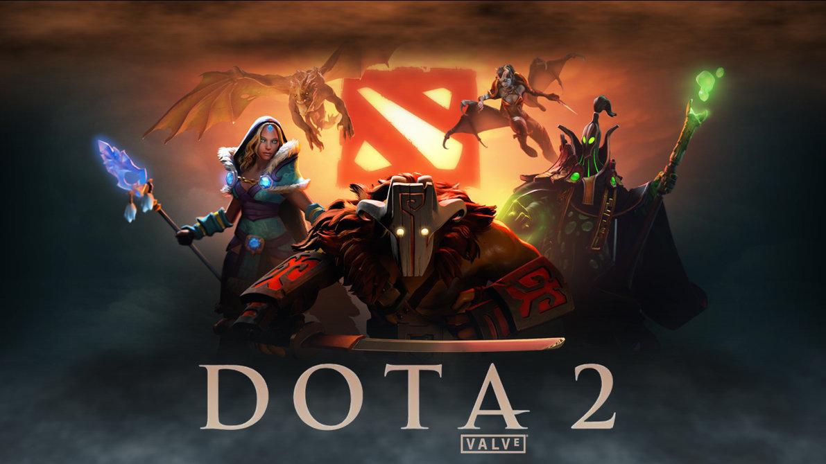 Photo of DOTA 2, con nuevos ajustes para sus jugadores