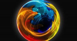 Firefox46.0