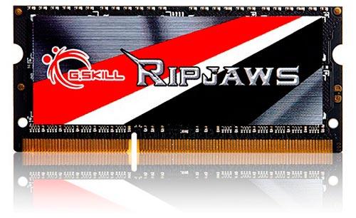 G.Skill-Ripjaws-DDR3L-sodimm