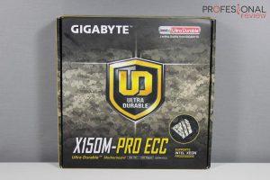 Gigabyte-X150M-PRO-ECC-Review00