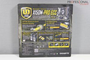 Gigabyte-X150M-PRO-ECC-Review01