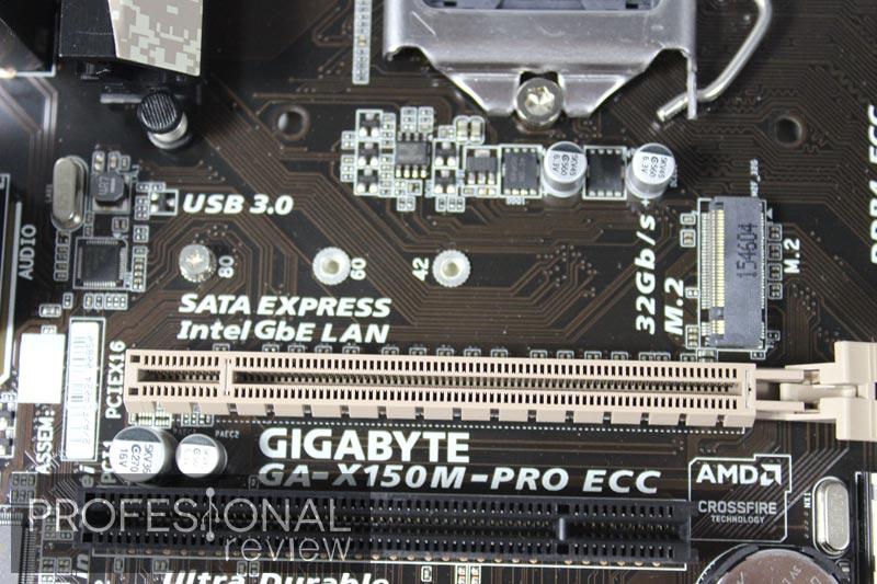 Gigabyte-X150M-PRO-ECC-Review09