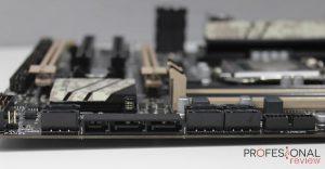 Gigabyte-X150M-PRO-ECC-Review12