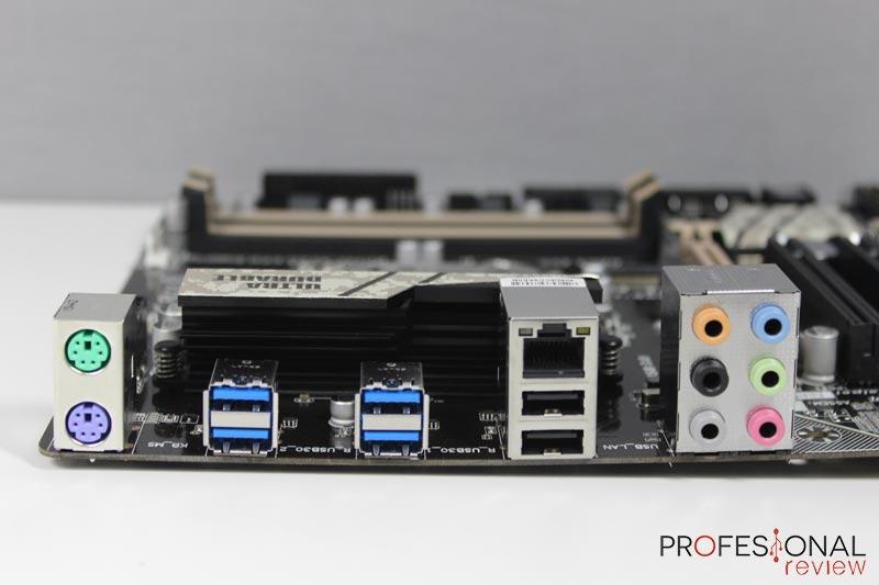 Gigabyte-X150M-PRO-ECC-Review13