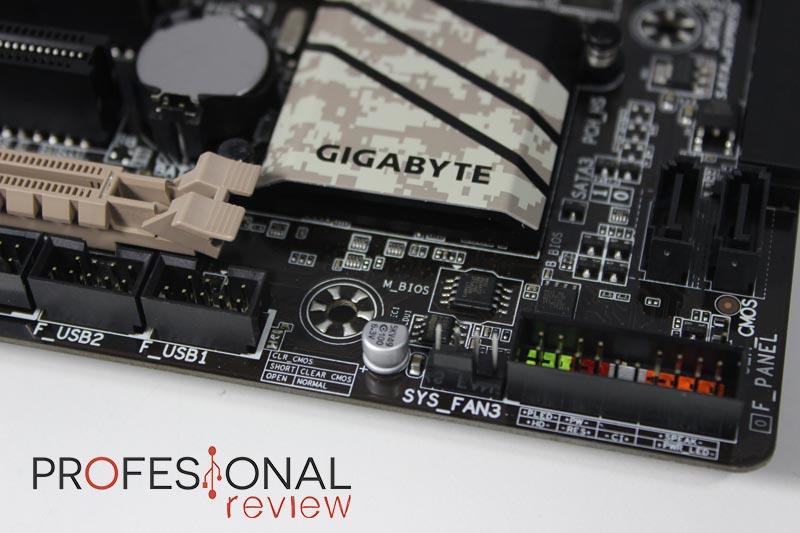 Gigabyte-X150M-PRO-ECC-Review14