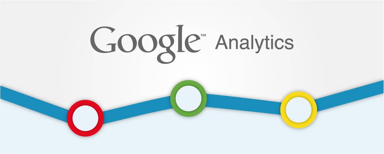 Photo of ¿ Qué es Google Analytics ?