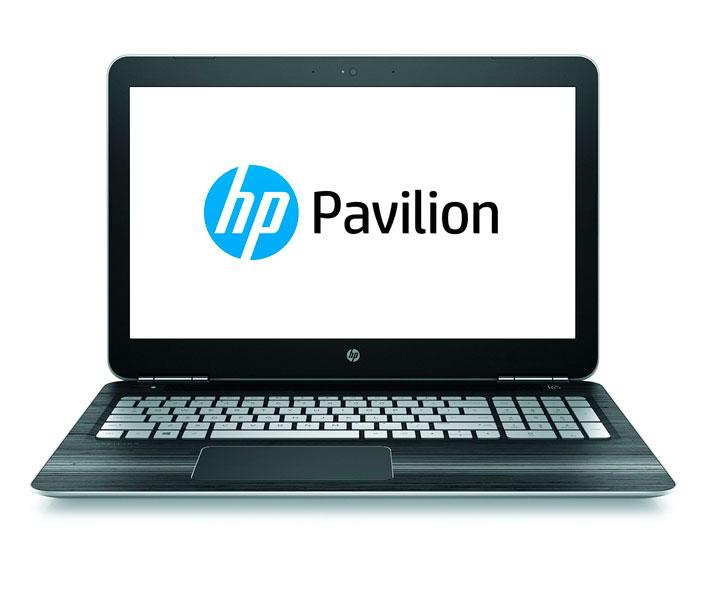 hp-pavilion-15-bc006ns