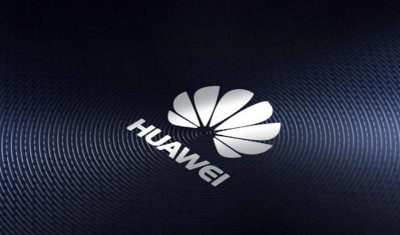 Huawei usará pantallas Quad HD proximamente