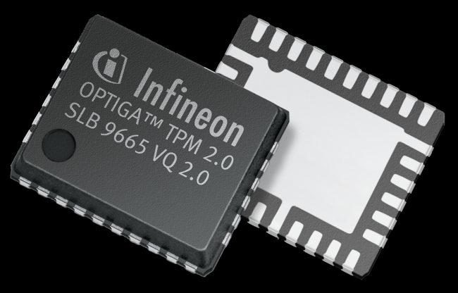 Infineon-Optiga-TPM-2.0-Chip
