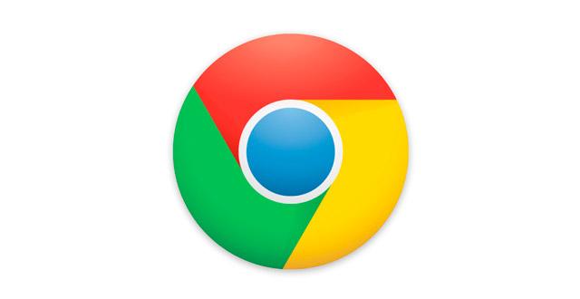 Chrome 50 en Ubuntu 16.04 LTS