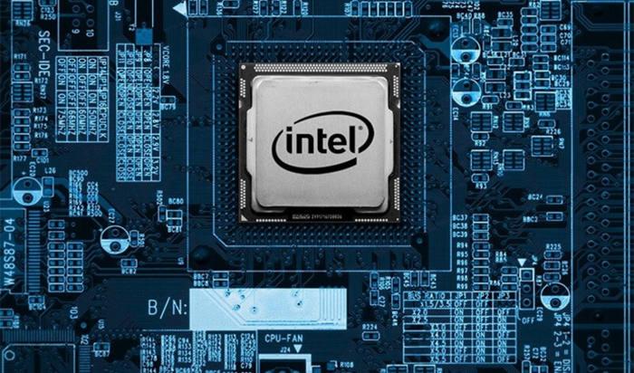 Photo of Intel Apolo Bay en la segunda mitad de 2016