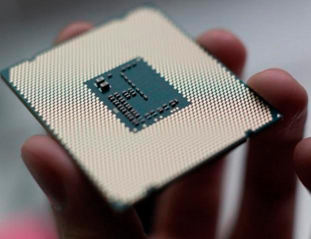 Intel Broadwell-E precios