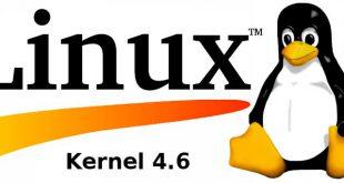 Kernel-4.6-RC1