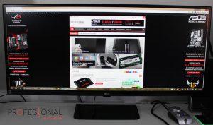 LG-34um67-review05