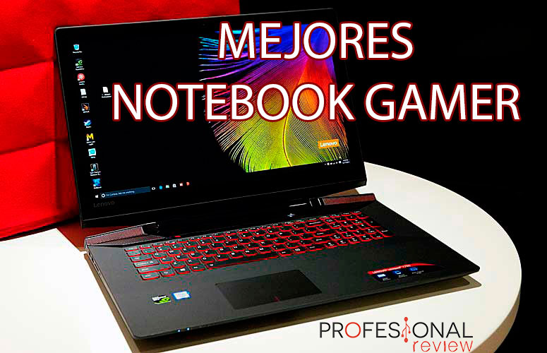 4861ebc781787 Los mejores Notebook gamer 2018