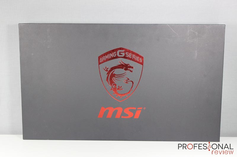 MSI-GS70-6QE-review