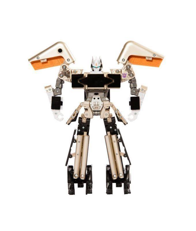 Mi Pad 2 Transformers 3