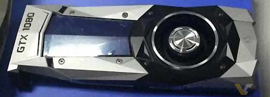 NVIDIA-GTX-1080-reference
