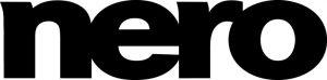 Nero-logo