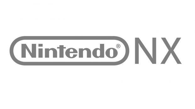 Nintendo NX compatible con resolución 4K