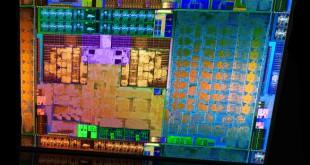 Primeras pruebas del rendimiento de AMD Bristol Ridge 4