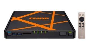 QNAP-TBS-453A
