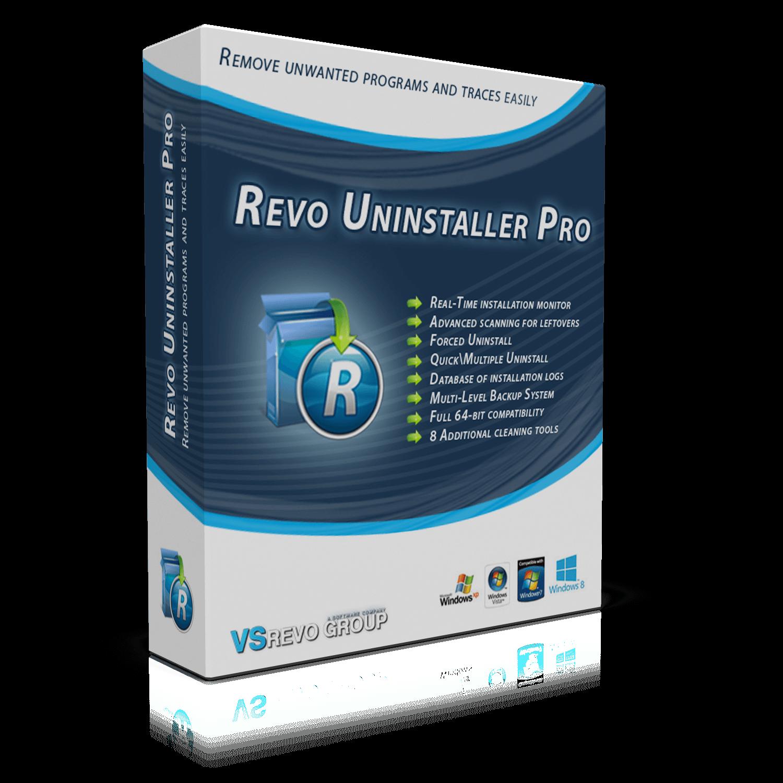 Photo of Revo Uninstaller Pro, el mejor programa para desinstalar programas