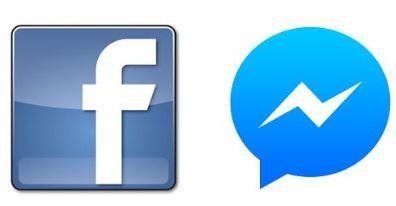 Photo of SilentMessenger, más privacidad para Facebook y Facebook Messenger