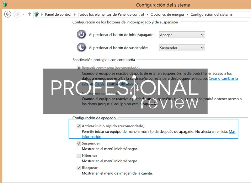 Photo of Como activar el arranque rápido en Windows 10