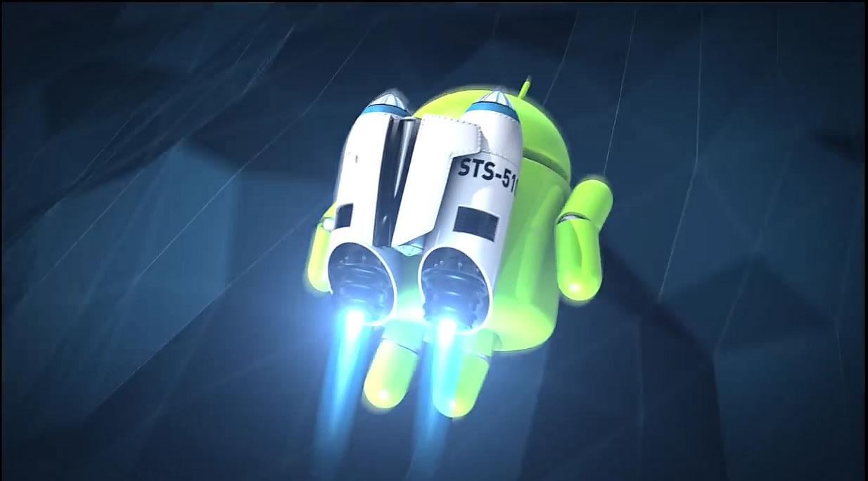 Photo of Cómo acelerar Android: En cinco pasos