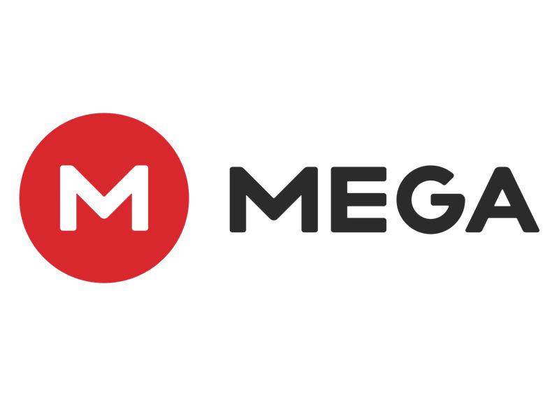 anunciado el cierre de mega