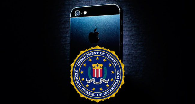 apple iphone fbi san bernardino