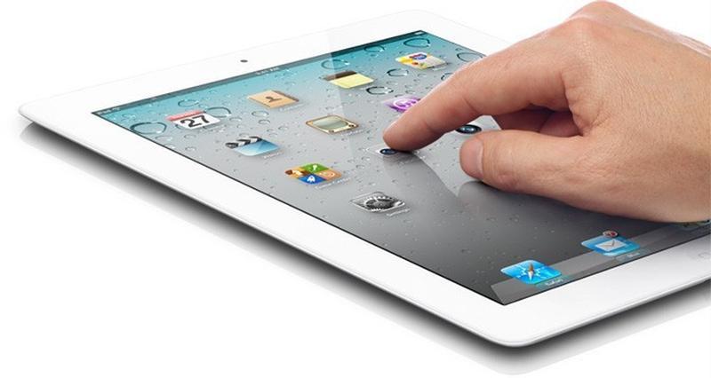 apple y samsung dominan las tablets