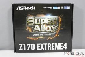 asrock-z170-extreme4-review00