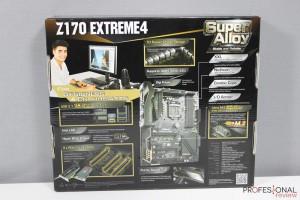 asrock-z170-extreme4-review01