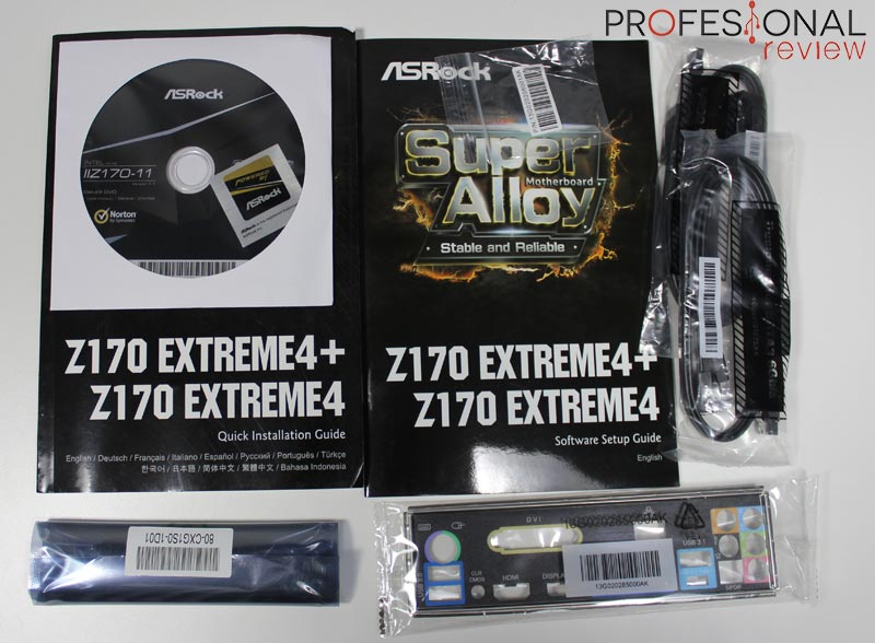 asrock-z170-extreme4-review04