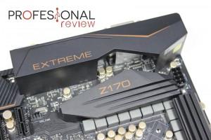 asrock-z170-extreme4-review07