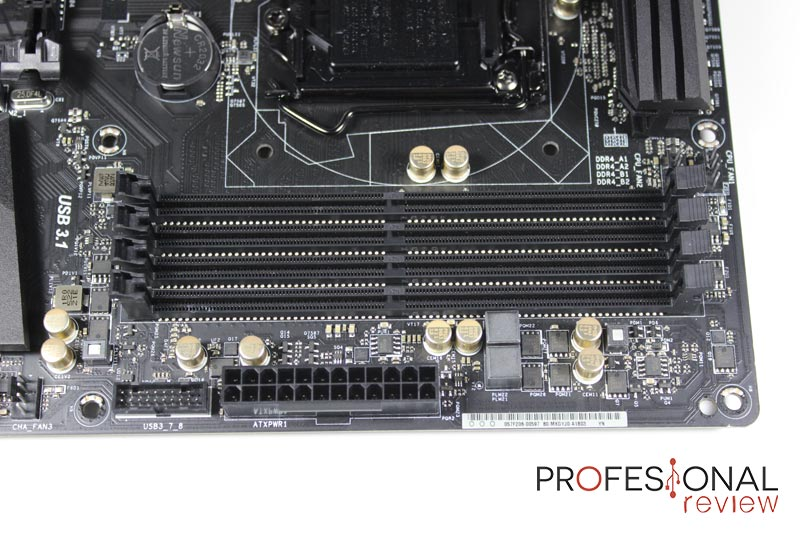 asrock-z170-extreme4-review09