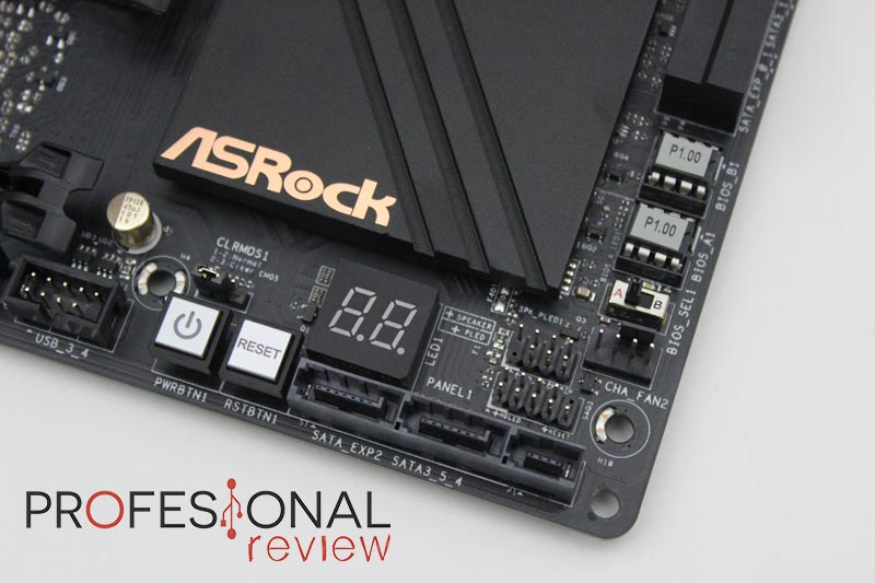 ASRock Z170 Extreme 4 review