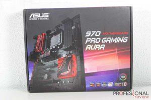 asus-970pro-gaming-aura-review00