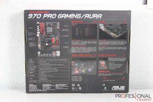 asus-970pro-gaming-aura-review01