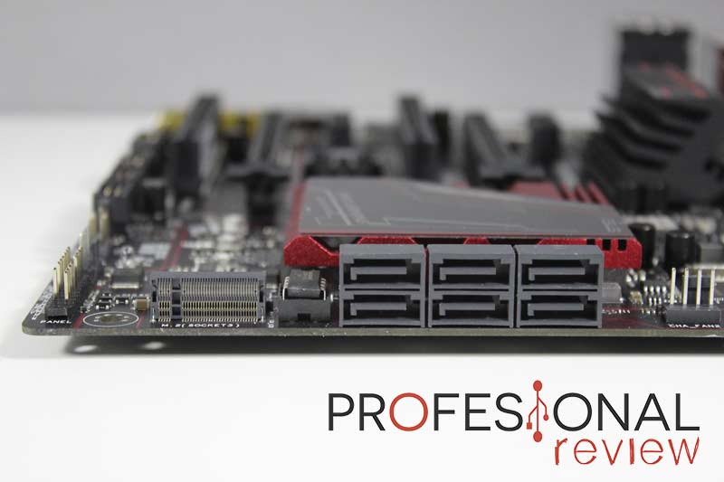 asus-970pro-gaming-aura-review13
