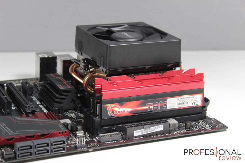 asus-970pro-gaming-aura-review17